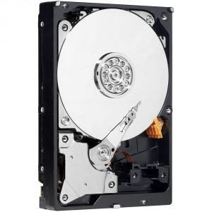 western_digital_wdbh2d0030hnc_nrsn_3tb_internal_drive_for_974149